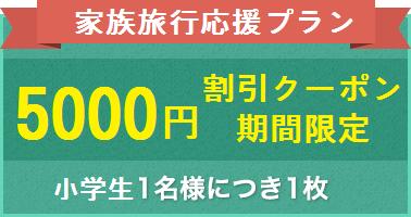 HP5000円割引バナー (003).png3