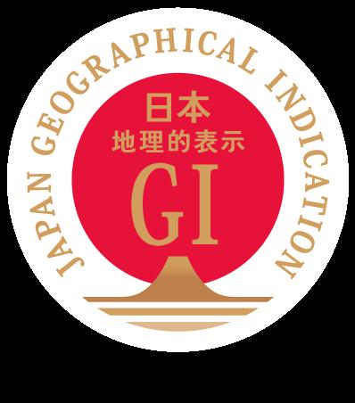 GI_mark